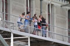 Grenoble-077-Middelbare-school-Lycée-Champollion