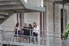 Grenoble-078-Middelbare-school-Lycée-Champollion