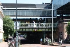 Haarlem-018-Getrouwd-bij-NS-station