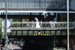 Haarlem-019-Getrouwd-bij-NS-station