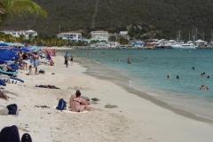 St.-Maarten-1038-Philipsburg-Strand