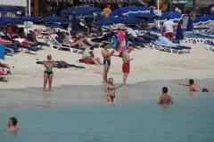 St.-Maarten-1043-Philipsburg-Strand