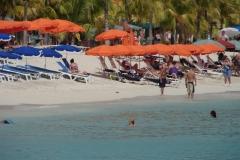 St.-Maarten-1044-Philipsburg-Strand