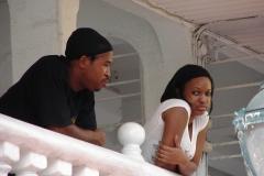 St.-Maarten-1146-Philipsburg-Zicht-vanaf-het-balkon