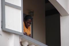St.-Maarten-1156-Philipsburg-Zicht-vanaf-het-balkon