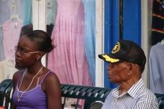 St.-Maarten-1171-Philipsburg-Toeristen