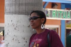 St.-Maarten-1310-Philipsburg-Toeriste