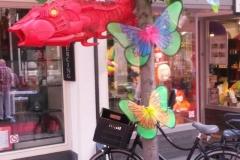 Haarlem-0863-Vlinders-en-vis