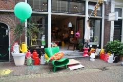 Haarlem-196-Woonwinkel-Greenwich-Village-in-Schagchelstraat