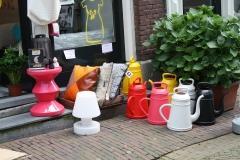 Haarlem-197-Woonwinkel-Greenwich-Village-in-Schagchelstraat