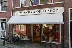 Haarlem-233-Patchwork-en-Quiltshop-in-Groot-Heiligland