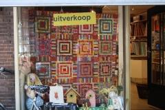 Haarlem-234-Patchwork-en-Quiltshop-in-Groot-Heiligland