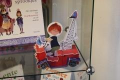 Haarlem-445-Pluk-van-de-Petteflet-bij-kinderboekhandel-in-Gierstraat