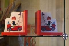 Haarlem-446-Pluk-van-de-Petteflet-bij-kinderboekhandel-in-Gierstraat
