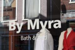 Haarlem-449-Etalage-By-Myra-Bath-en-Bed