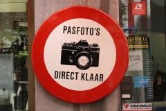 Haarlem-450-Etalage-Pasfotos-direct-klaar