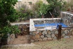 St.-Maarten-0260-Bakken-ter-productie-van-Indigo-Plantage-Mont-Vernon