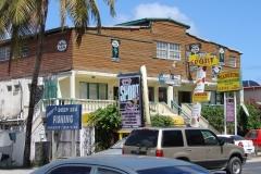 St.-Maarten-0692-Reclame