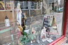 Wittem-Souvenirwinkel-bij-klooster-1