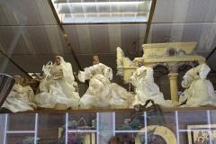 Wittem-Souvenirwinkel-bij-klooster-2
