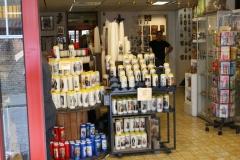 Wittem-Souvenirwinkel-bij-klooster-3-Kaarsen