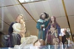 Wittem-Souvenirwinkel-bij-klooster-4-Kerstgroep