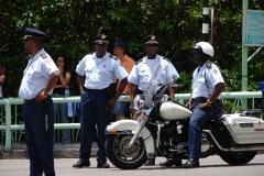 St.-Maarten-0456-Lokale-politie