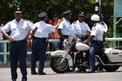 St.-Maarten-0457-Lokale-politie