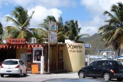 St.-Maarten-0690-Kapper
