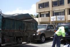 St.-Maarten-0847-Vuilnisophalers