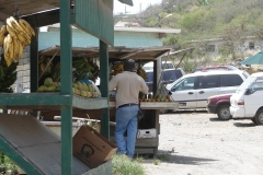 St.-Maarten-0971-Fruitkraam