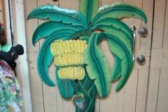 St.-Maarten-1062-Philipsburg-Souvenirs-Palm