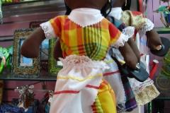 St.-Maarten-1074-Philipsburg-Souvenirs-Pop