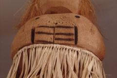 St.-Maarten-1078-Philipsburg-Souvenirs-Kokosnootfiguur
