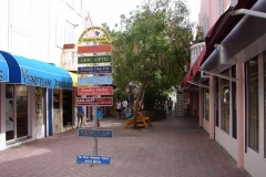 St.-Maarten-1092-Philipsburg-Reclamebord