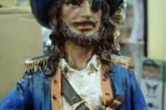 St.-Maarten-1095-Philipsburg-Souvenirs-Zeerover
