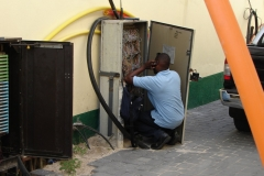 St.-Maarten-1158-Philipsburg-Ingewikkeld
