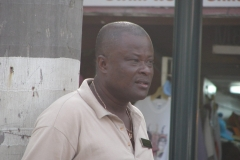 St.-Maarten-1176-Philipsburg-Taxichauffeur