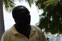 St.-Maarten-1307-Philipsburg-Taxichauffeur