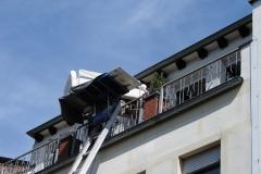 Verhuizing-met-lift-Aachen-02