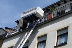 Verhuizing-met-lift-Aachen-03