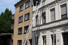 Verhuizing-met-lift-Aachen-04