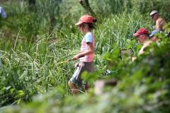 Landgraaf-051-Vissende-meid
