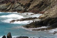 St.-Maarten-0387-Vissers-langs-de-kust
