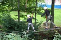 Thale-068-Klim-en-klauterpark