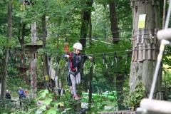 Thale-071-Klim-en-klauterpark