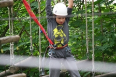 Thale-073-Klim-en-klauterpark