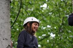 Thale-083-Klim-en-klauterpark