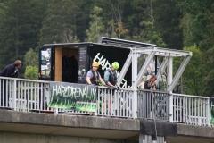 Wendefurth-022-Harzdrenalin-op-Die-Rappbodetalsperre