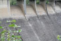 Wendefurth-046-Harzdrenalin-op-Die-Rappbodetalsperre